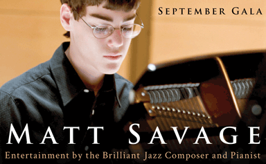 matt-savage-concert